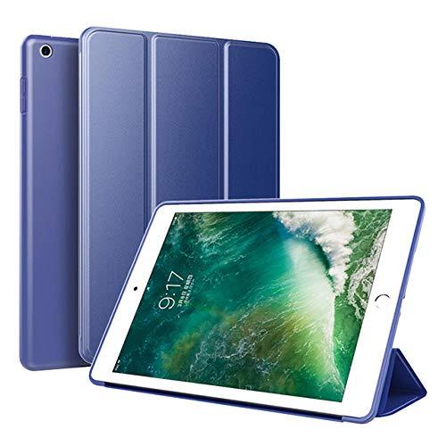 YYLKKB Funda para iPad Air 4 10,9 2020 iPad Mini 5 2019 Funda Inteligente para iPad Pro 11 2020-Armada_iPad Air 4 10,9 2020
