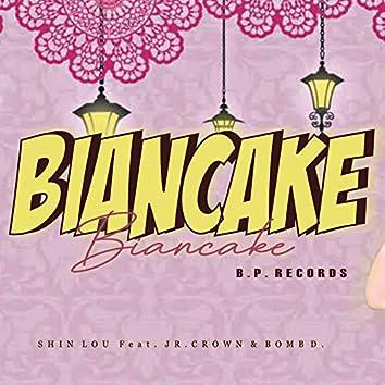 Biancake