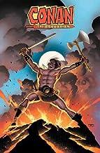 Conan the Barbarian: The Original Marvel Years Omnibus Vol. 1 (Conan the Barbarian: The Original Marvel Years Omnibus (1)) PDF