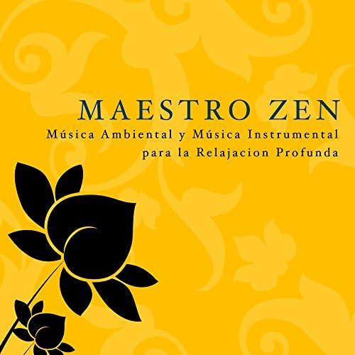 Asian Zen Meditation & musica para estudiar & Sleep Songs 101