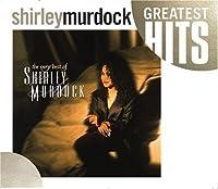 Very Best of Shirley Murdock by Shirley Murdock (2001-05-15)