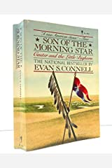 Son of the Morning Star by Evan S Connell (1985-08-01) Paperback