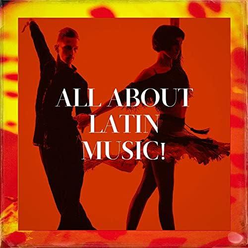 Salsa Latin 100%, Bachata Klan & Salsa