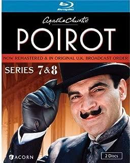 watch series poirot