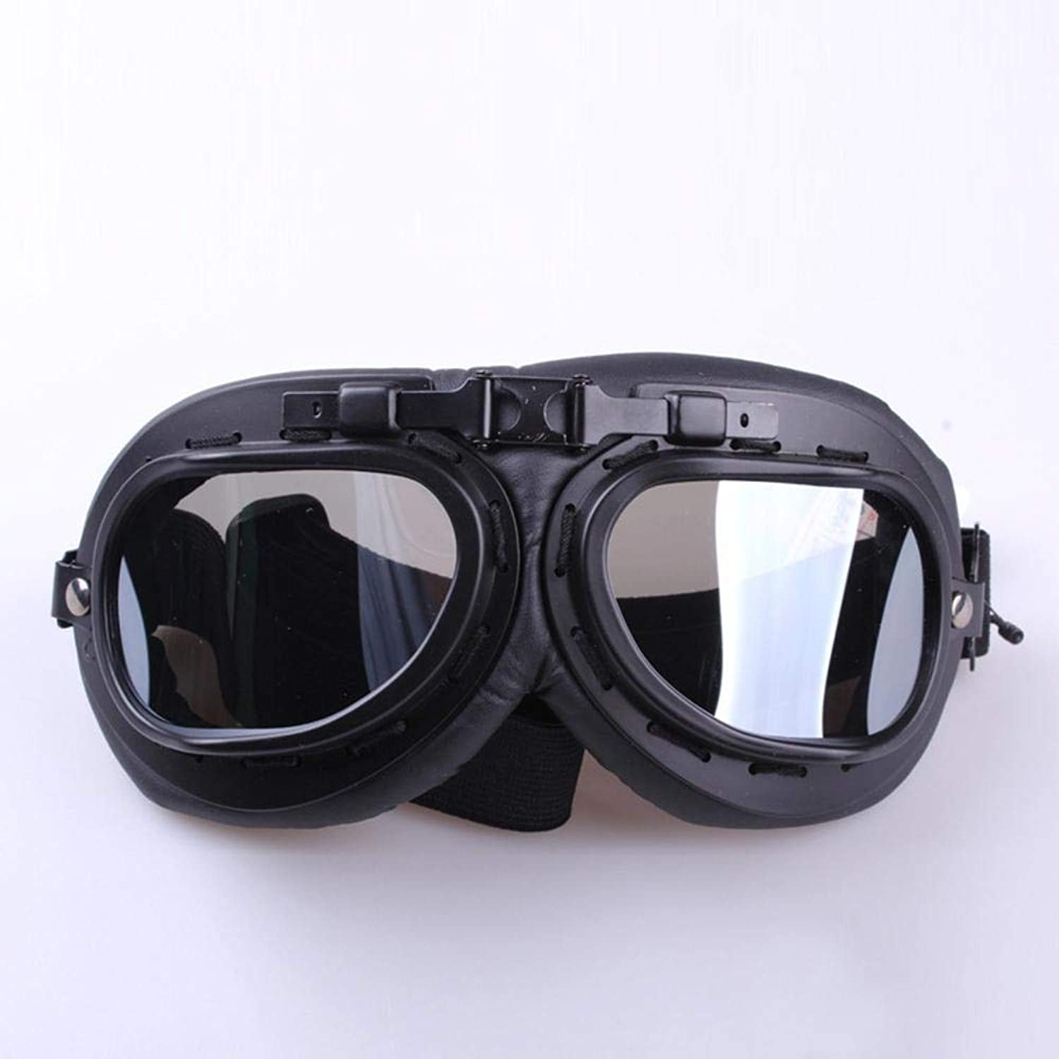 Gquan Predective Glasses Outdoor Sports Sunglasses Motorcycle Glasses Goggles Goggles Polarizer