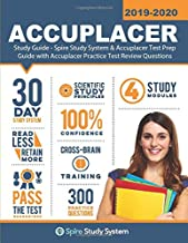 accuplacer college math practice