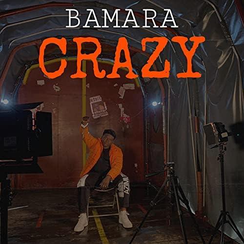 Bamara