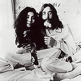 Zolto Collection Poster John Lennon Yoko Ono Apple, 30,5 x