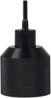 Valken Airsoft Propane Fill Adapter Kit