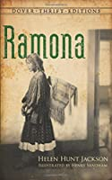 Ramona (Dover Thrift Editions) by Helen Hunt Jackson(2015-09-16)
