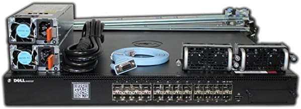 dell networking n4032f