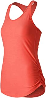 New Balance Women's Perfect Tank Top