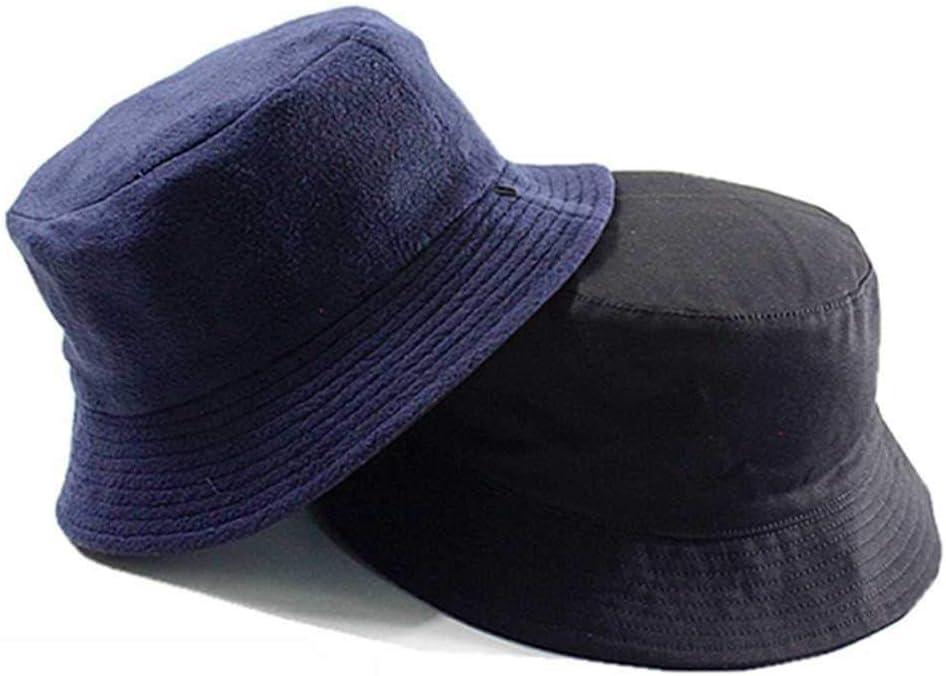 CLCTOIK Fisherman New York Mall Hat Man 58-60cm Bucket Nippon regular agency Women