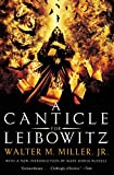 Amazon link to A Canticle for Leibowitz