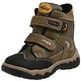 Primigi Billy Gore-Tex Boot (Toddler),Mud,20 EU (4 M US Toddler)
