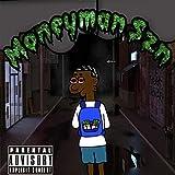 Moneyman Szn [Explicit]