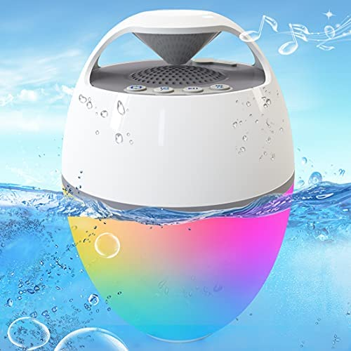 Top 10 Best hot tub with blue tooth Reviews