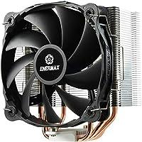 Enermax CPU-Kühler