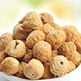 4 libras (1816 gramos) Higos de frutos secos de Yunnan China