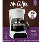 Mr-Coffee-4-Cup-Coffee-Maker-White-DR4-RB