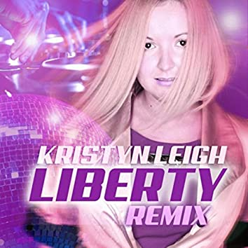 Liberty (Remix)