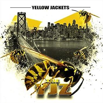 The Yjz