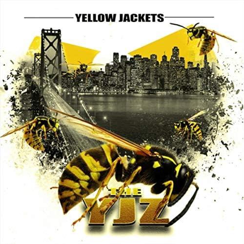 Yellow Jacketz