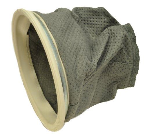 TriStar Bolsa de tela para aspiradora