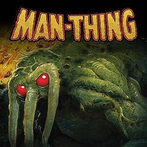Man-Thing (2017)