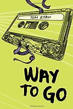 Best way to go tom ryan Reviews