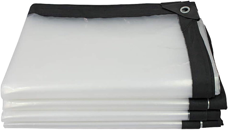 Reiter, um zum Filter-Menü zurückzukehren B07JW6VB8H  Elegante und stabile Verpackung