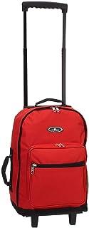 حقيبة ظهر ايفرست ذات عجلات - قياسية