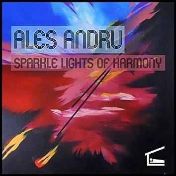 Sparkle Lights of Harmony