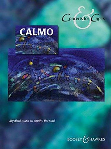 CALMO