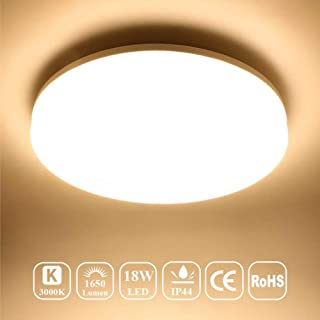 Best led hall light fixtures Reviews