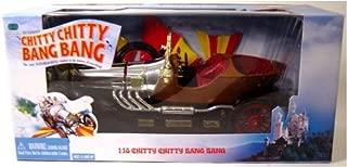 Chitty Chitty Bang Bang 14