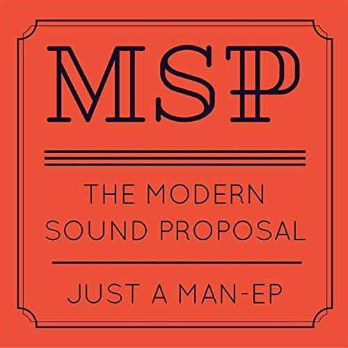 The Modern Sound Proposal