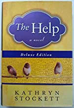 The Help (deluxe edition)