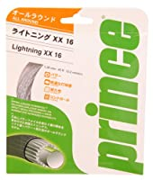 Prince(プリンス) Lightning XX 16 (クリア) 7J39811
