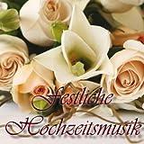 Hochzeitsmarsch (Violon-Cello) Felix Mendelssohn Bartholdy