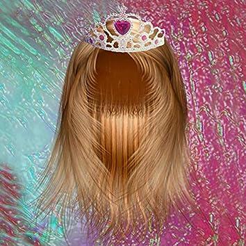 Princess 4 Princess
