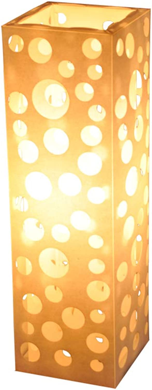 Schreibtischlampen Schreibtischlampe Nachttischlampen Tischleuchten Persnlichkeit Mode Schlafzimmer Nachttisch Romantisch Warm Warm Licht Tischlampe ZHAOYONGLI