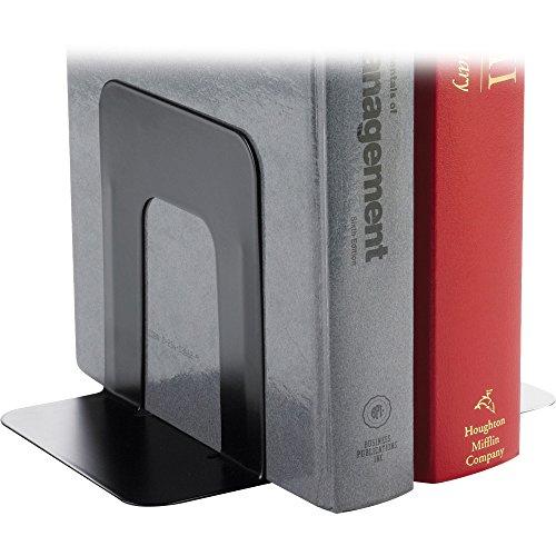 soporte libros fabricante Business Source