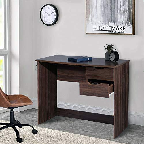 bertolini escritorio fabricante HOMEMAKE FURNITURE
