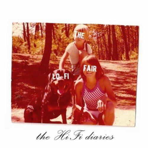 The Lo-fi Fair