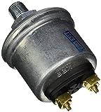 VDO 360 043 Gauge Pressure Sender