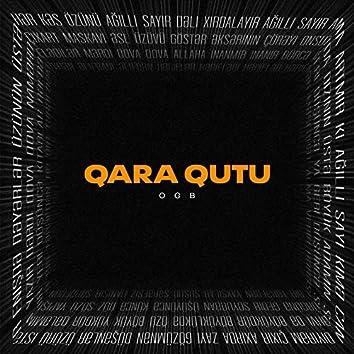 Qara Qutu