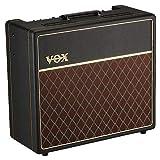 VOX VOX AC15HW1G12C - Amplificador para guitarra eléctrica