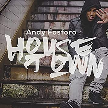 House Town