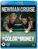 The Color Of Money [Edizione: Paesi Bassi] [Edizione: Regno Unito]